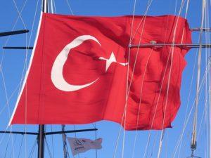 turcja-flaga